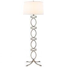 Visual Comfort NW 1011VS-S - Brittany Floor Lamp